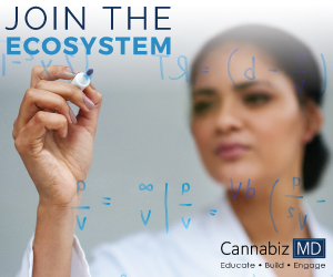 Join the Ecosystem