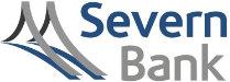 Severn Bank