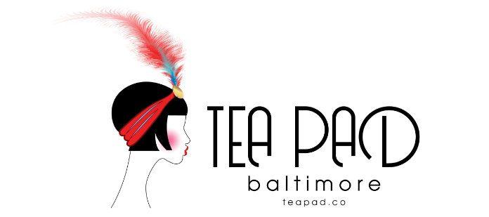 Tea Pad
