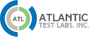 Atlantic Test Labs