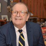 Ed Weidenfeld