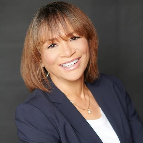 Patricia C. Frye, MD