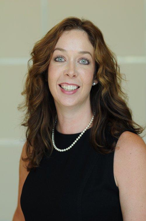 Leslie Apgar, M.D.