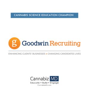 Goodwin Recruiting